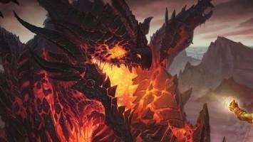 Новые промо-постеры фильма по мотивам WarCraft