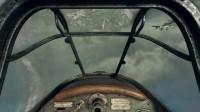 Трейлер беты Call of Duty: WWII