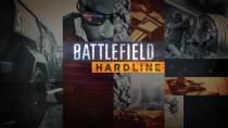 "Battlefield: Hardline ""�������� �������������"""