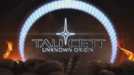 TauCeti Unknown Origin - новый FPS от создателей Dead Effect 2