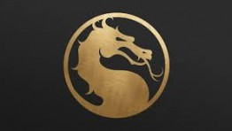 Опубликован релизный трейлер Mortal Kombat 11