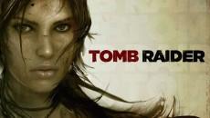 Продажи перезапуска серии Tomb Raider к концу этого месяца превысят отметку в 6 миллионов копий