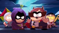 Разработчик объяснил задержку релиза South Park: The Fractured But Whole