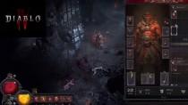 Двадцать минут нового геймплея Diablo 4