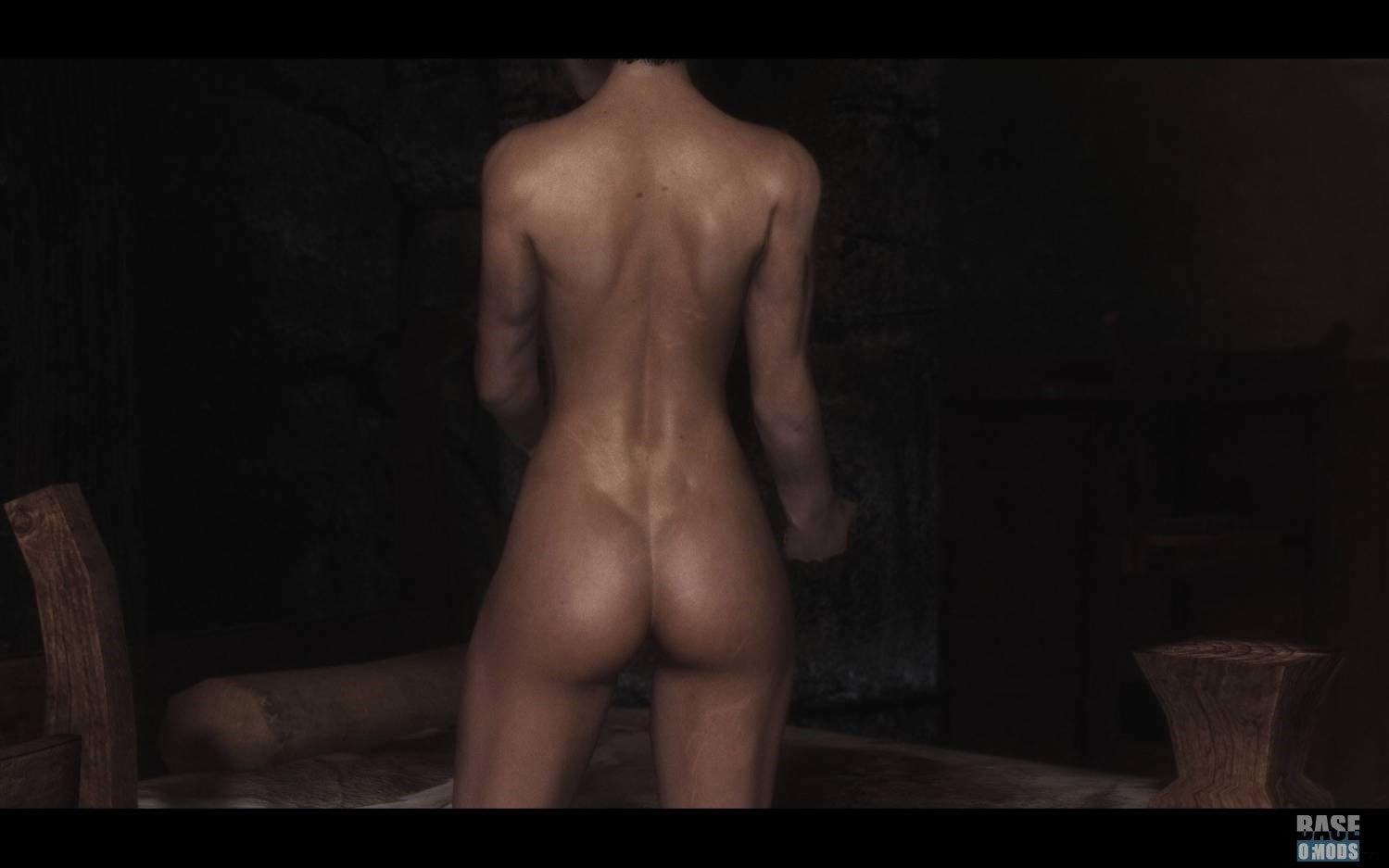 skyrim-golie-tela
