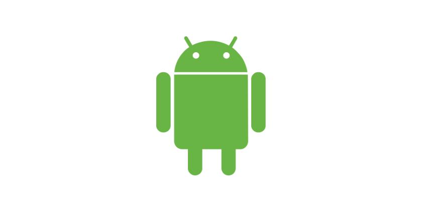 Android-смартфоны можно будет использовать вкачестве мышки либо клавиатуры
