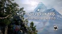"""Far Cry 4 """"����� ���������� ����� �� ������ ������"""""""