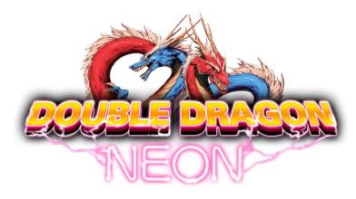 Double Dragon Neon - мнение о игре!