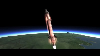 Kerbal Space Program появится и на Wii U