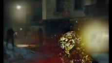"Sniper Elite Nazi Zombie Army (2013) ""Фан трейлер"""