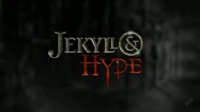 "Jekyll & Hyde (2010) ""Debut Trailer"""