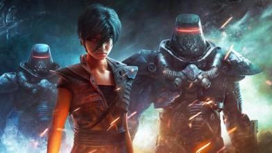 В 2017 году разработчики заверяли, что в Beyond Good & Evil 2 можно будет играть оффлайн