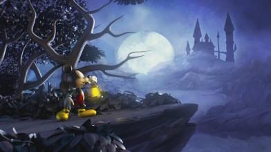 Ремейк Castle of Illusion Starring Mickey Mouse снимут с продажи 2 сентября
