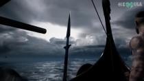 Подробности об Assassin's Creed Ragnarok