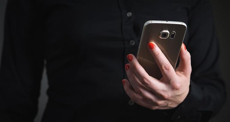 IDC: впрошлом квартале Apple продала 51,6 млн iPhone