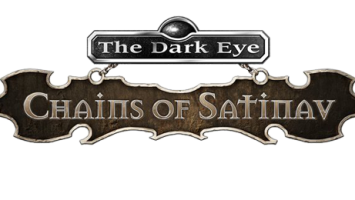 The Dark Eye - Chains of Satinav - секс сцена