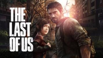 В России вышел артбук The Last of Us