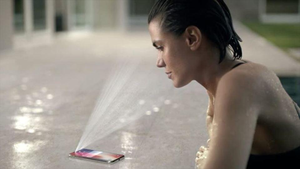Названы цены идаты начала продаж новых iPhone