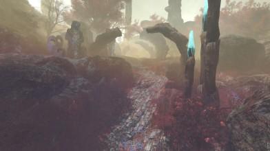 Pantheon: Rise of the Fallen - В эту субботу вы сможете увидеть игровой процесс