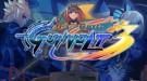 Анонсирован выход игры Azure Striker Gunvolt 3 на Switch