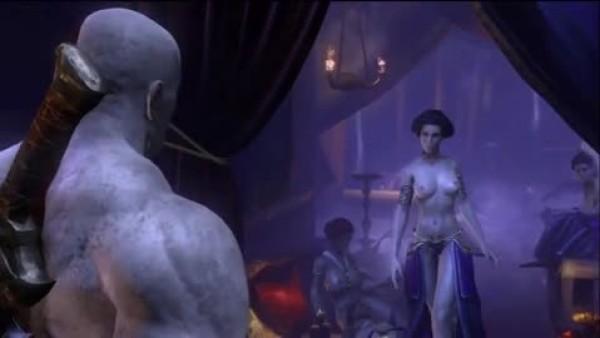 god-of-war-seks-stsena