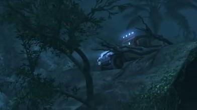 "Jurassic Park: The Game ""Трейлер предзаказа"""