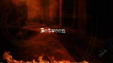 "Painkiller: Resurrection ""New Features Trailer"""