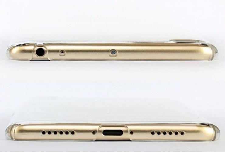 Xiaomi представила смартфон MiMax 2 саккумулятором 5300 мАч