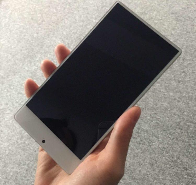 Объявлена русская цена насмартфон Meizu M5 Note