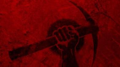 Спустя 15 лет в Германии разрешили продавать Red Faction