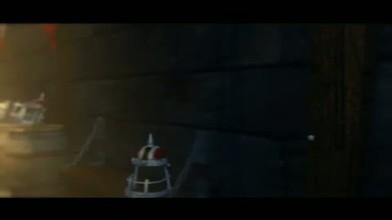 "Blood Bowl ""Official Trailer"""