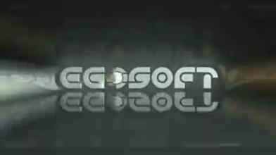 "X3: Terran Conflict ""Patch 2.6 Trailer"""
