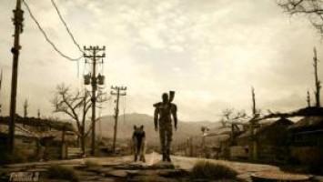 Fallout: Nevada — вышел фанатский приквел к легендарной Fallout