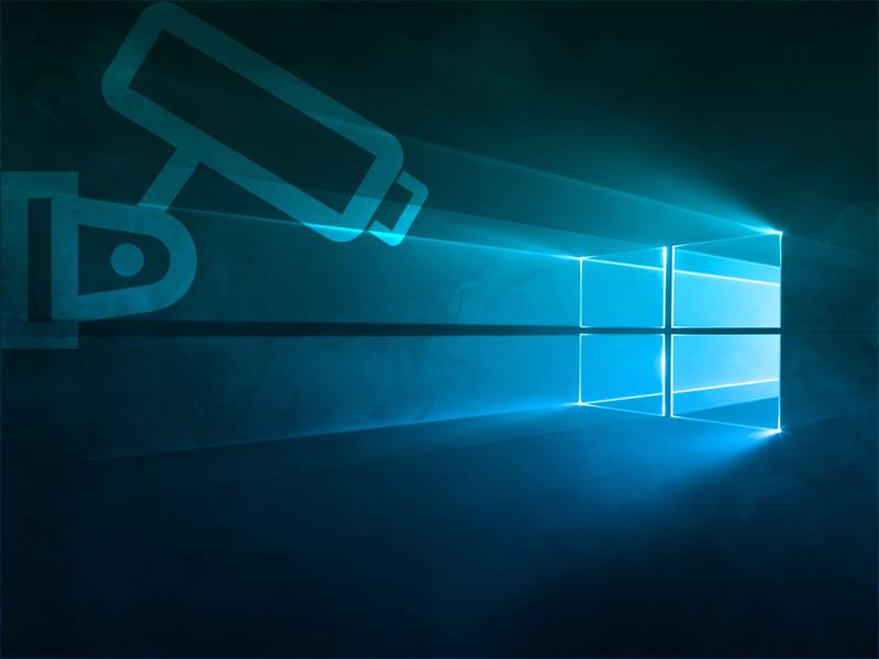 ВWindows 10 15007 отыскали новые следы игрового режима