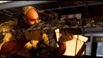 Новое оружие во втором сезоне Call of Duty: Modern Warfare