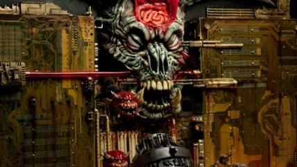 Doom 2 brutal скачать торрент