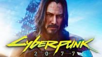 """Фанат, который назвал Киану Ривза """"потрясающим"""", отказался от коллекционного издания Cyberpunk 2077"""