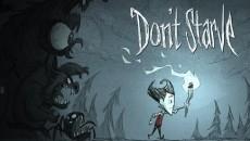 Don't Starve: Giant Edition выйдет для PS Vita на следующей неделе
