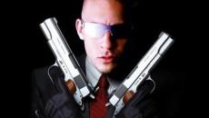 Как стать профессиональным киллером: пособие на основе Hitman Absolution