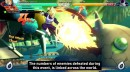 Dragon Ball FighterZ - Party Battle Mode