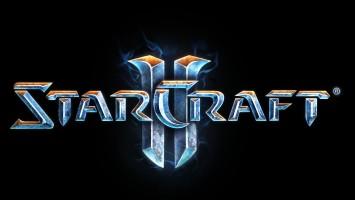 Всем фанатам игры StarCraft II - посвящается