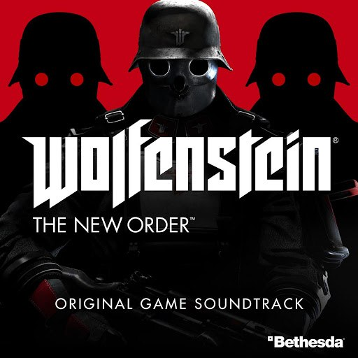 wolfenstein the new order русификатор текста
