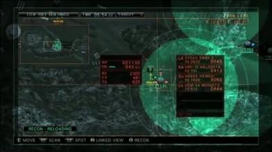 """Armored Core 5 """"Официальный трейлер (русские субтитры)"""""""