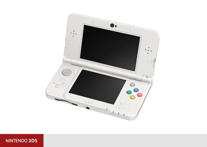 Nintendo отправила клиентам Switch надва дня прежде релиза