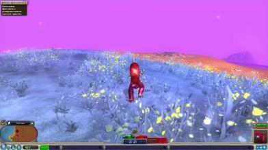 Spore — скачать игру на пк через торрент бесплатно.