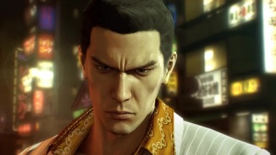 PlayStation Experience 2015: Yakuza 0 - Тизер анонса | PS4 (Русская Озвучка)