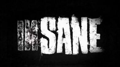 inSANE для РС, PS3 и Xbox 360