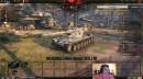 World of Tanks - На что способен Эмиль II