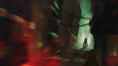 Shadowrun Hong Kong - Бегом по Гонк Конгу [Первый взгляд]
