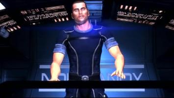 Mass Effect - Сериал - #6